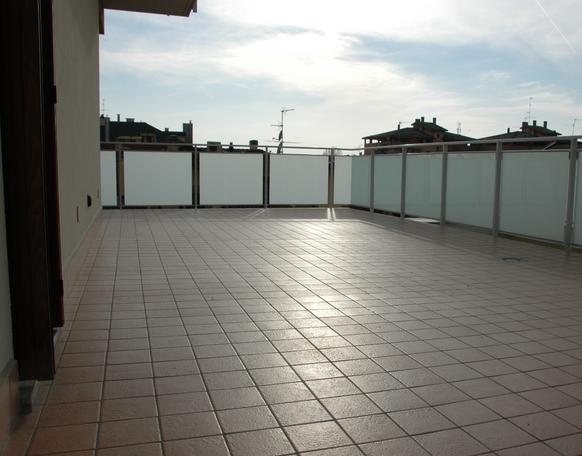 Angelo Acquafresca | Appartamenti con terrazzo in vendita a San ...