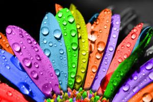 1 i-colori-dellanima_spettacolo-teatrale