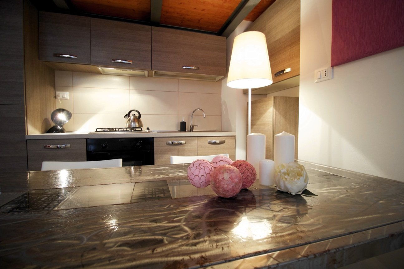 Cosa serve per vendere una casa interesting cerchiamo case in vendita per i nostri clienti with - Vendere una casa ricevuta in donazione ...