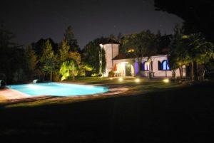 Villa di Pregio in vendita Casatenovo - Agenzia Immobiliare in brianza Casa&Style