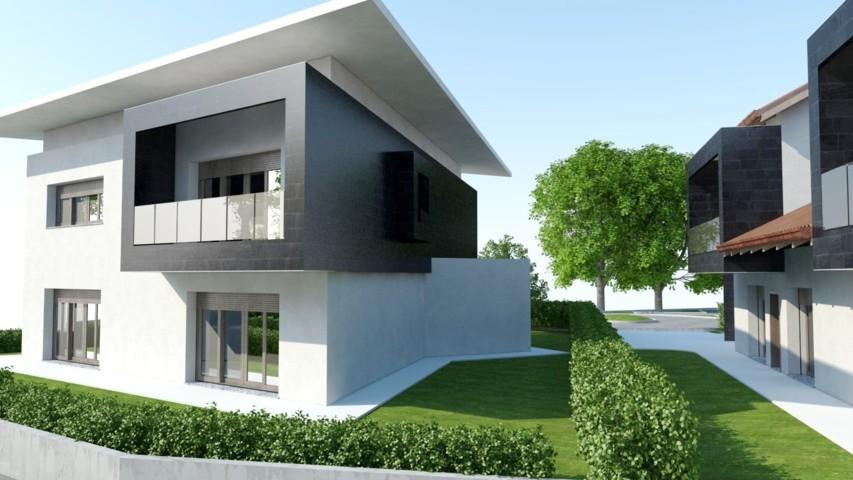 case_nuova_costruzione_casaestyle