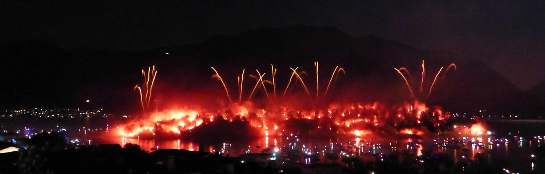 Incendio-dell-Isola-Comacina-Sagra-S-Giovanni-2015-lago-di-Como