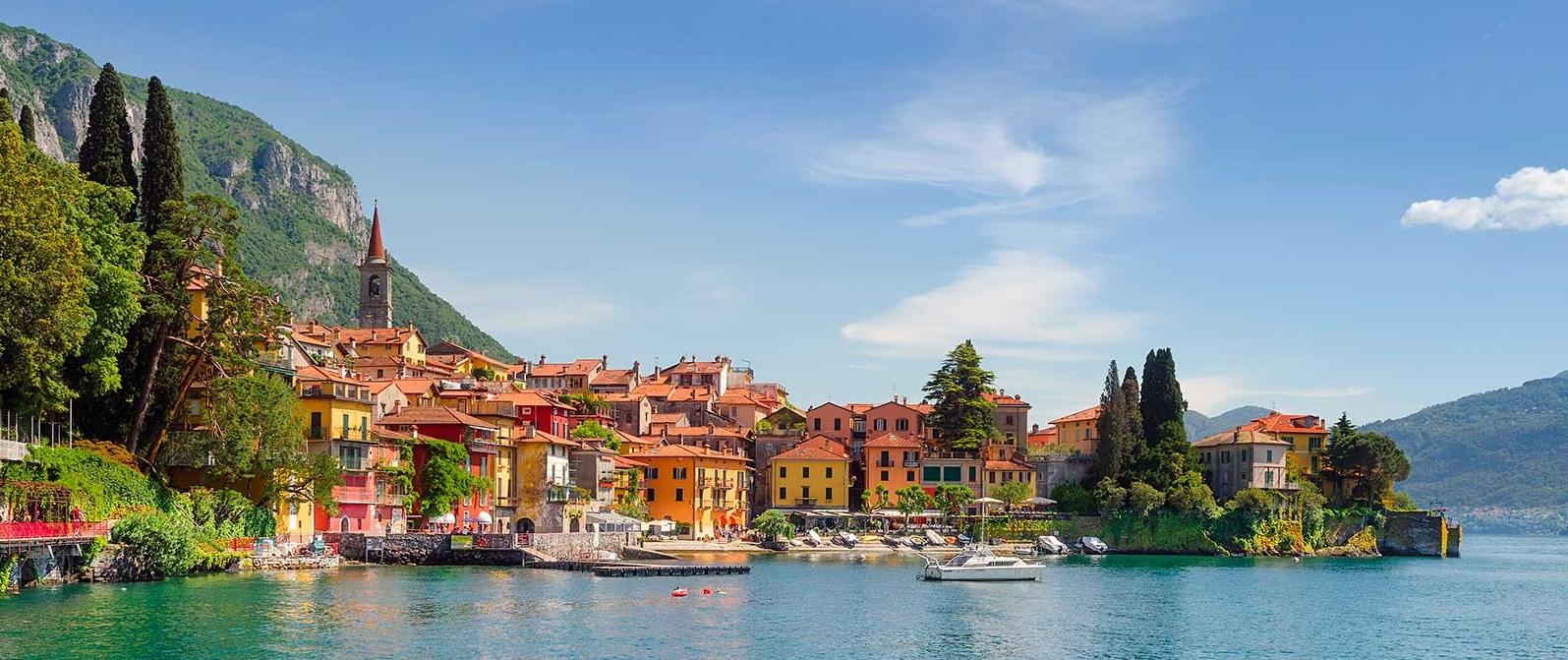 Lago_di_Como_ville_in_vendita