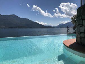 Como Lake ville singole con piscina - Agenzia Immobiliare Casa&Style