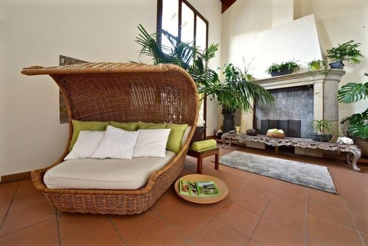 Angelo acquafresca cosa conviene casa da ristrutturare - Cosa conviene per riscaldare casa ...