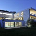 ville_di_lusso_in_vendita_casaestyle
