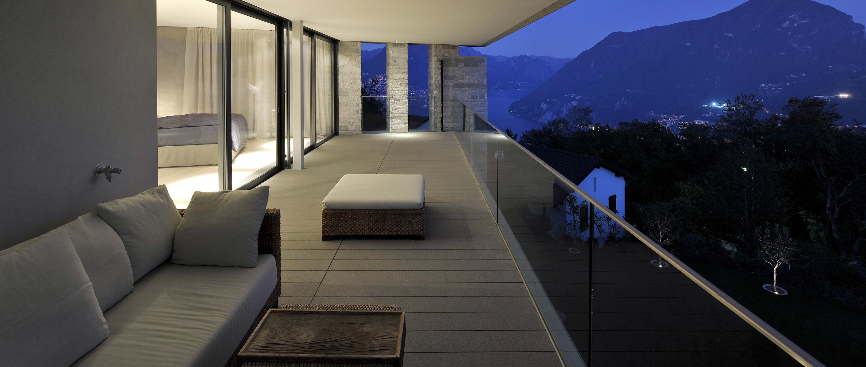 agenzia_immobiliare_casa&style