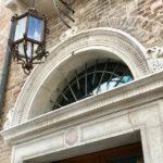 Ravenna in vendita palazzo centro storico