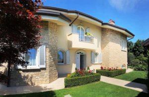 Casa&Style - Agenzia Immobiliare per vendere casa in Brianza