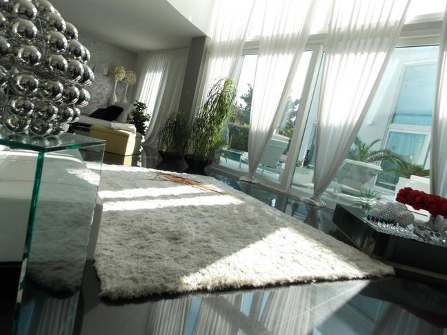 case di prestigio in vendita in Brianza