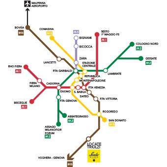 img-cartina-metro
