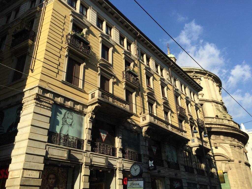 appartamento_milano_duomo_in_vendita-15