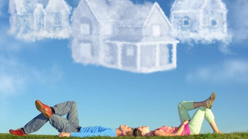 come-trovare-la-casa-dei-sogni