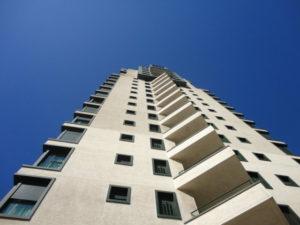 appartamento_torri_bianche_in_vendita_a_vimercate_casa&style