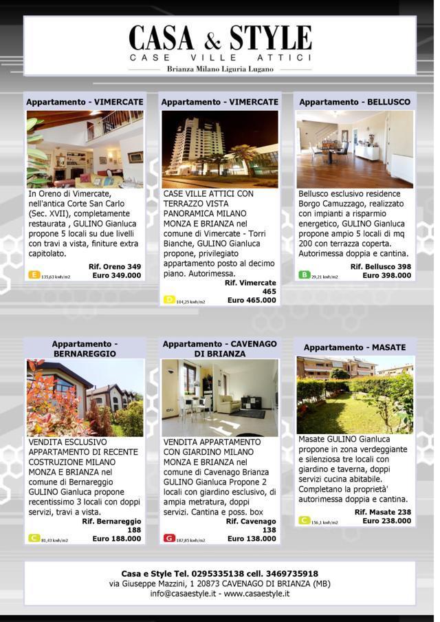 appartamenti_ville_attici_in_vendita_brianza