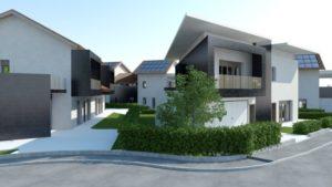 ville_nuova_costruzione_casaestyle
