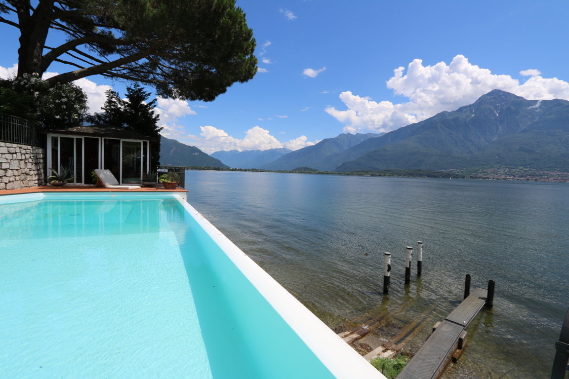 ville di pregio in vendita sul lago di como (21)