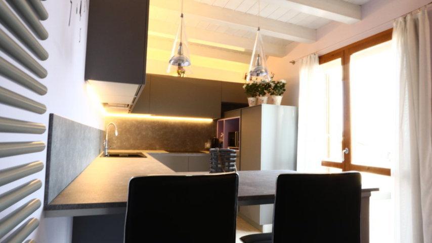 appartamento_ultimo_piano_in_vendita_a_Correzzana_Casa&Style