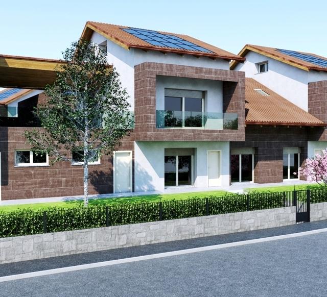 ville_nuova_costruzione_in_vendita_a_Bernareggio_Casa&Style