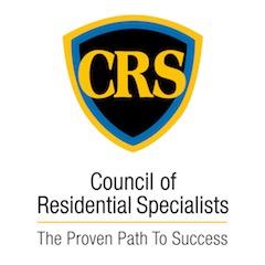 Agente Certificato CRS