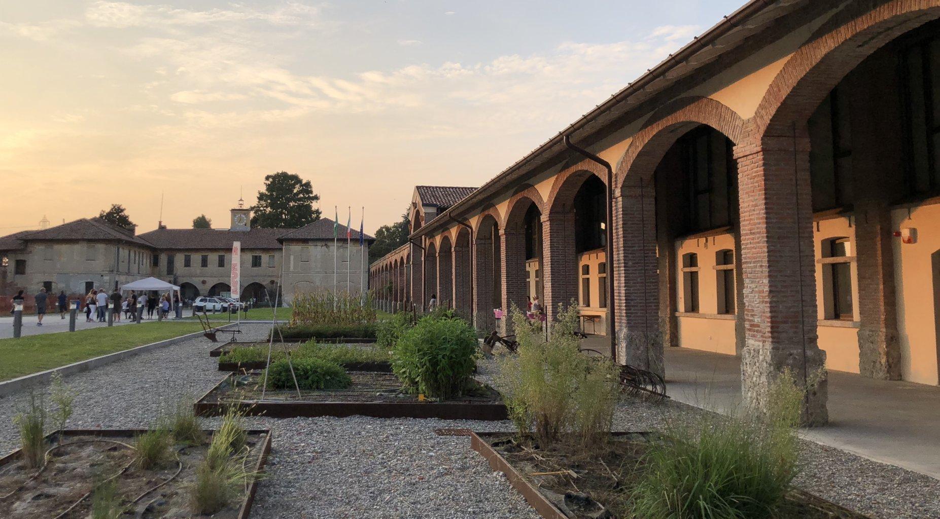 residenza-d-epoca-villa-salterio