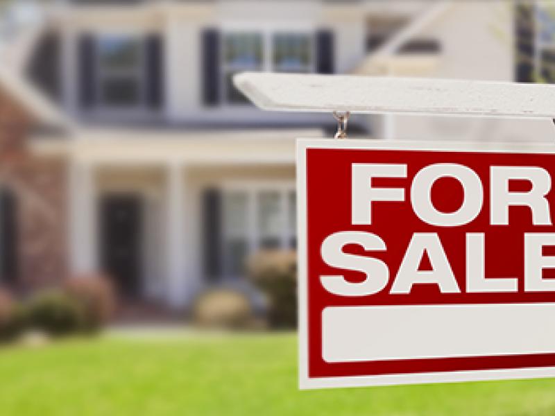 perché-non-riesco-a-vendere-casa