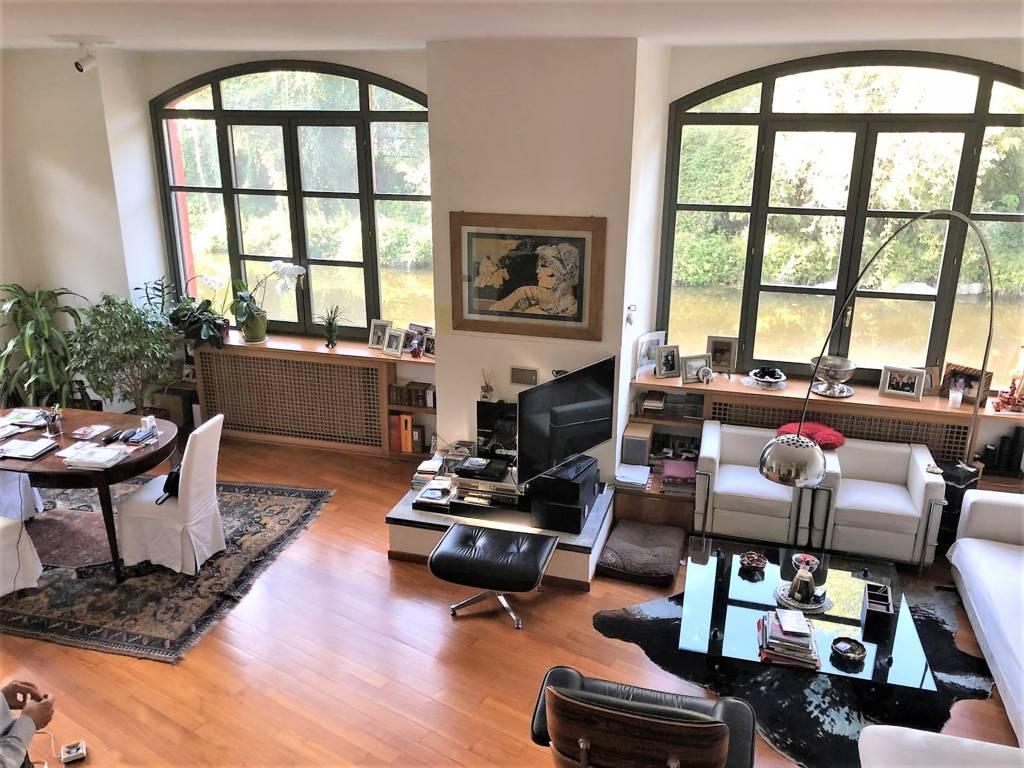 villa-in-vendita-a-Monza