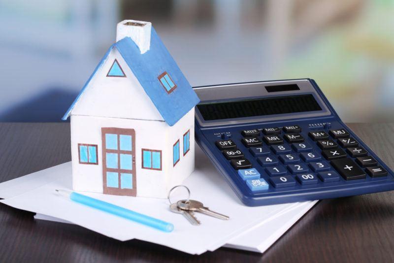 Vendere-casa-e-acquistarne-un-altra