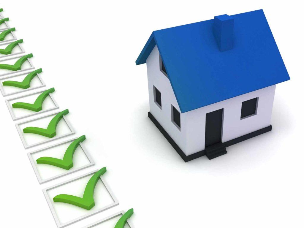 Vendere casa e acquistarne un'altra