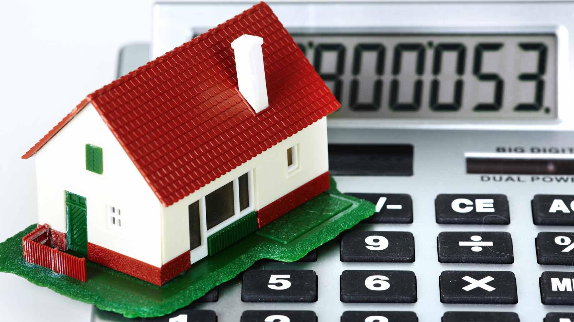 calcolo imposte prima casa